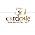 cardcafe.jpg