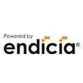 endicia.jpg