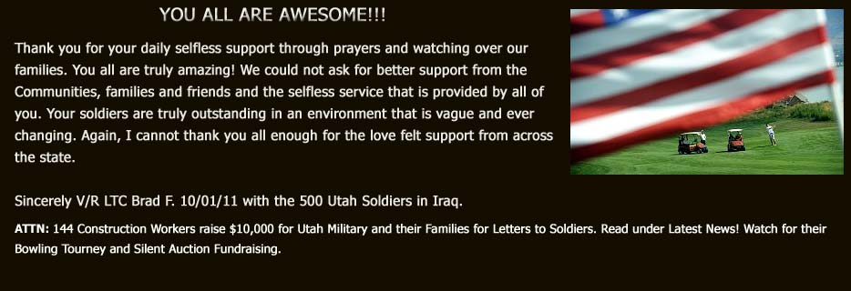Letters to soldiers home 123456 expocarfo